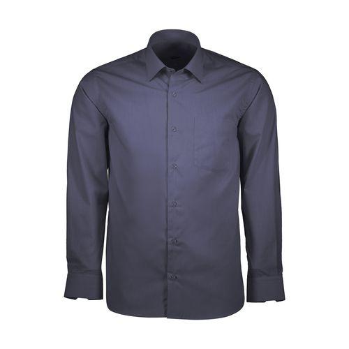 پیراهن مردانه آیسی مدل 1161107-69