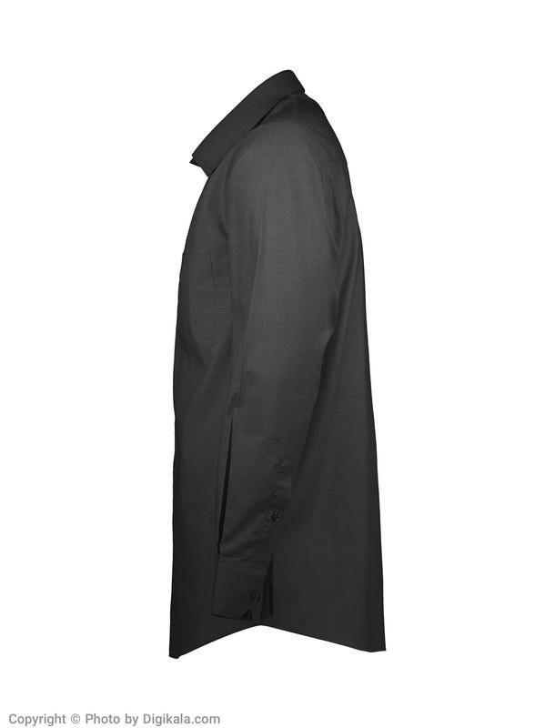 پیراهن مردانه آیسی مدل 1161124-94