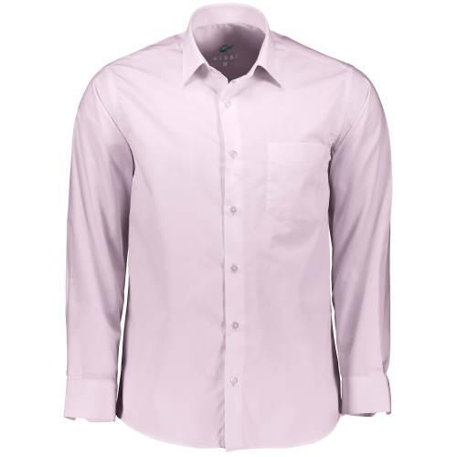 پیراهن مردانه آیسی مدل 1161101-63