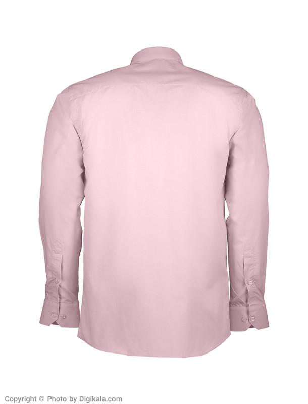 پیراهن مردانه آیسی مدل 1161119-63