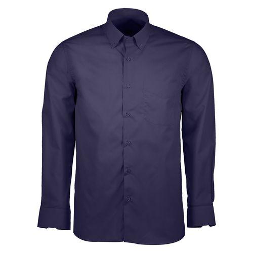 پیراهن مردانه آیسی مدل 1161134-59