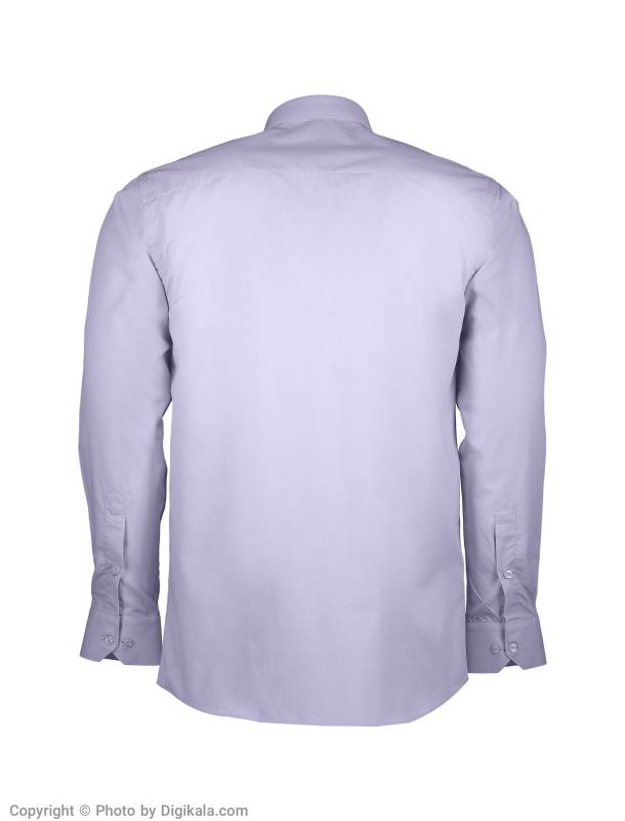 پیراهن مردانه آیسی مدل 1161135-97