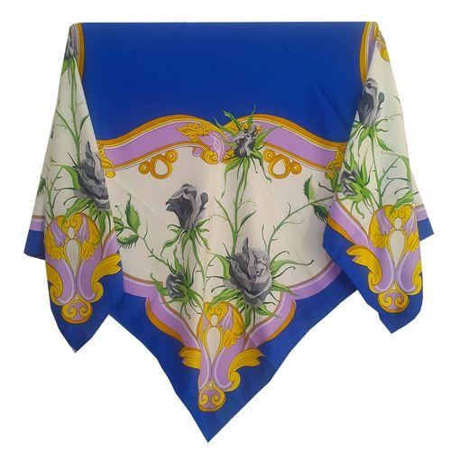 روسری زنانه کد RS008