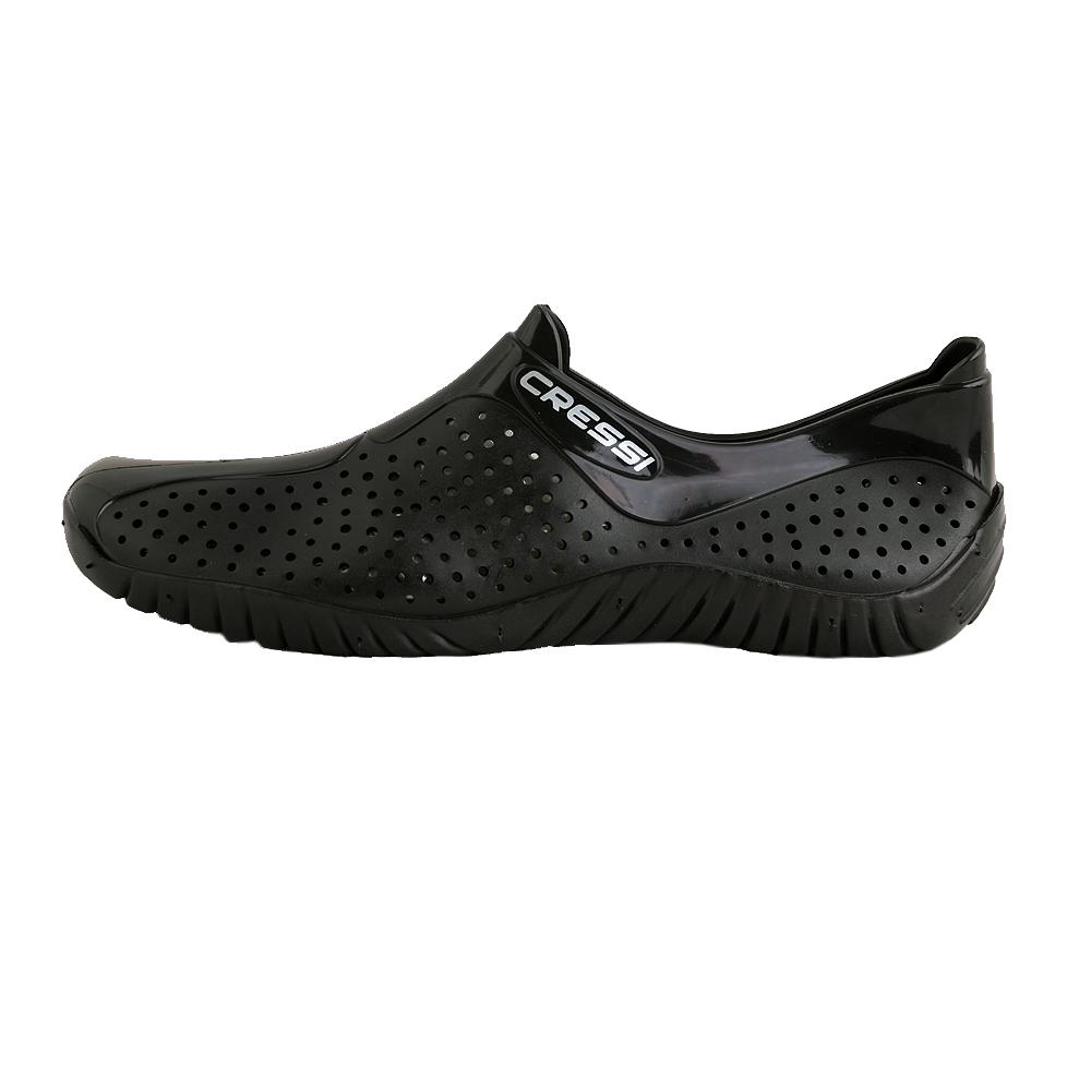 قیمت کفش ساحلی مردانه کرسی مدل water shoes