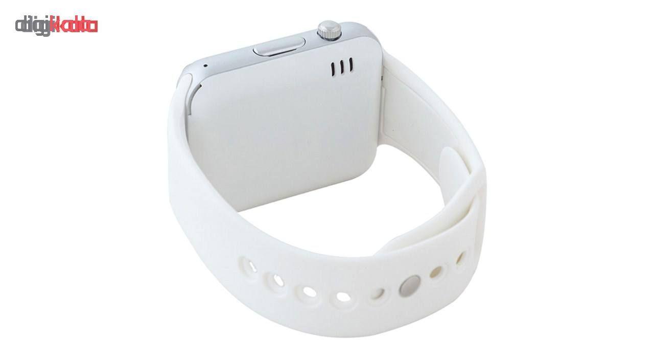 ساعت هوشمند میدسان مدل A1 main 1 16