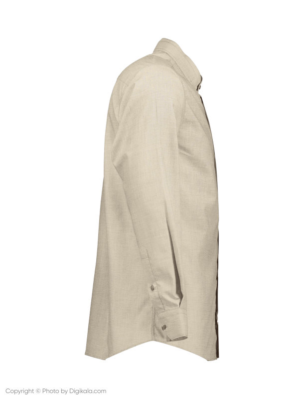 پیراهن مردانه آیسی مدل 1161112-90