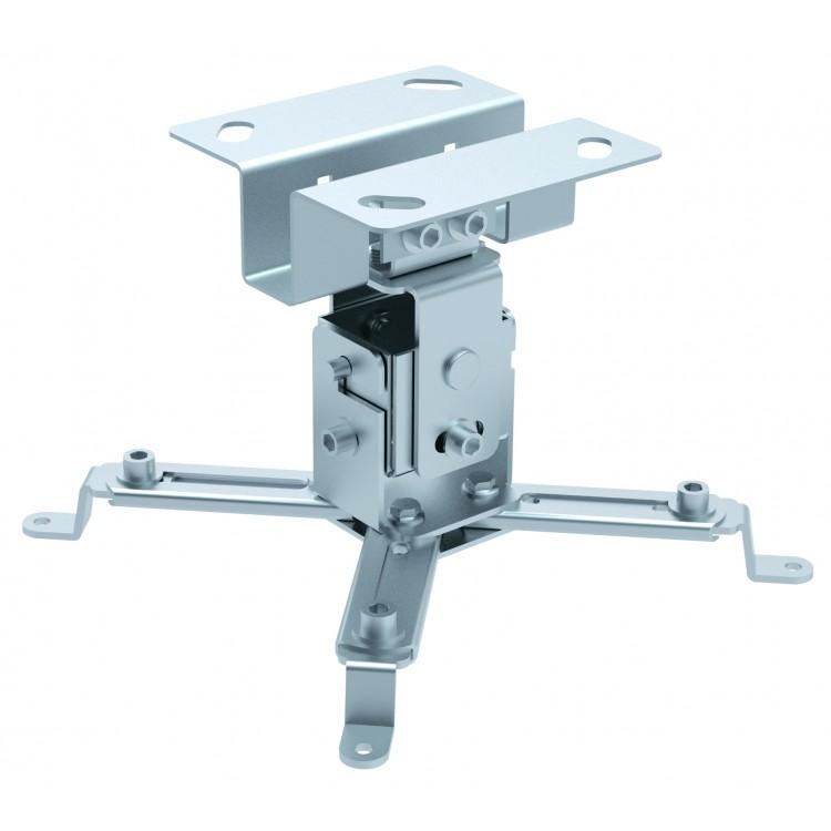 قیمت                      پایه سقفی پروژکتور پروئل مدل PRPH40S