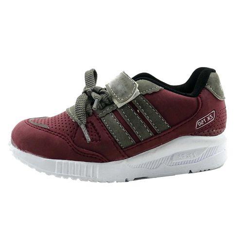 کفش مخصوص پیاده روی پسرانه کد B02323