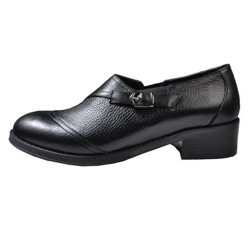 کفش زنانه مدل NG Z 2035 M