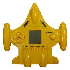 کنسول بازی قابل حمل مدل DSK988