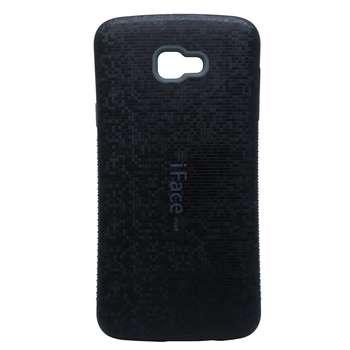 کاور آی فیس مدل mall مناسب برای گوشی موبایل سامسونگ Galaxy J7 Prime