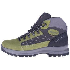 کفش کوهنوردی گری اسپورت مدل 13209