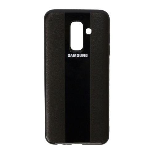 کاور بلکین مدل G108 مناسب برای گوشی موبایل سامسونگ Galaxy A6 plus 2018