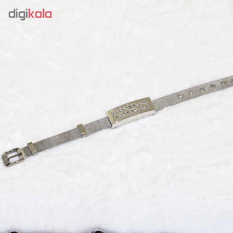فلش مموری طرح دستبند مدل Ultita-Bc ظرفیت 32 گیگابایت main 1 4
