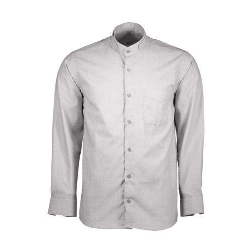 پیراهن مردانه آیسی مدل 1161111-92