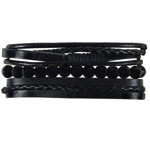 دستبند زنانه مدل 03