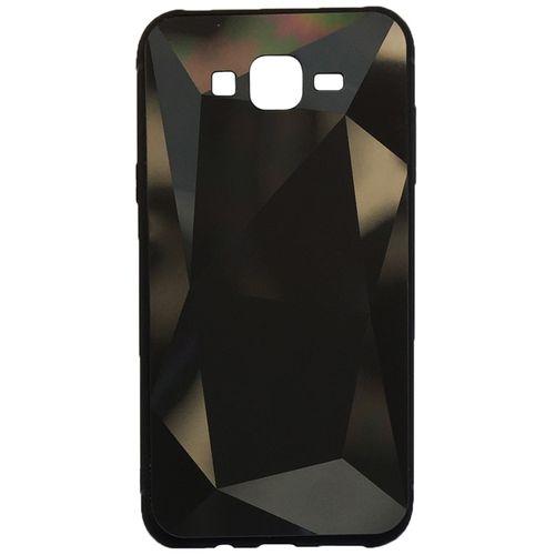 کاور مریت طرح Diamond مناسب برای گوشی موبایل سامسونگ Galaxy J7