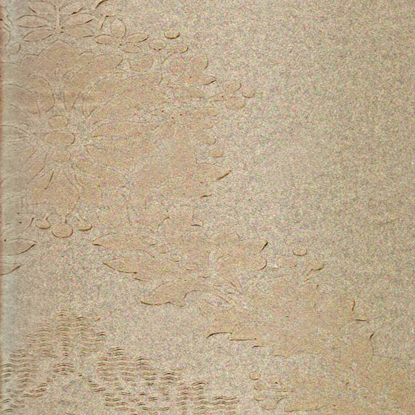 کاغذ دیواری هوهنبرگر کد 92153