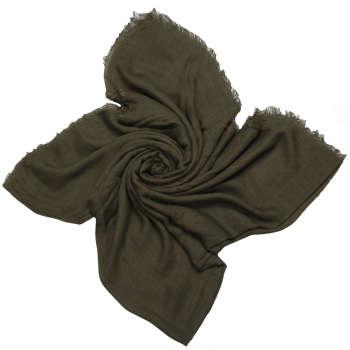 روسری قواره بزرگ زنانه کد 286000723