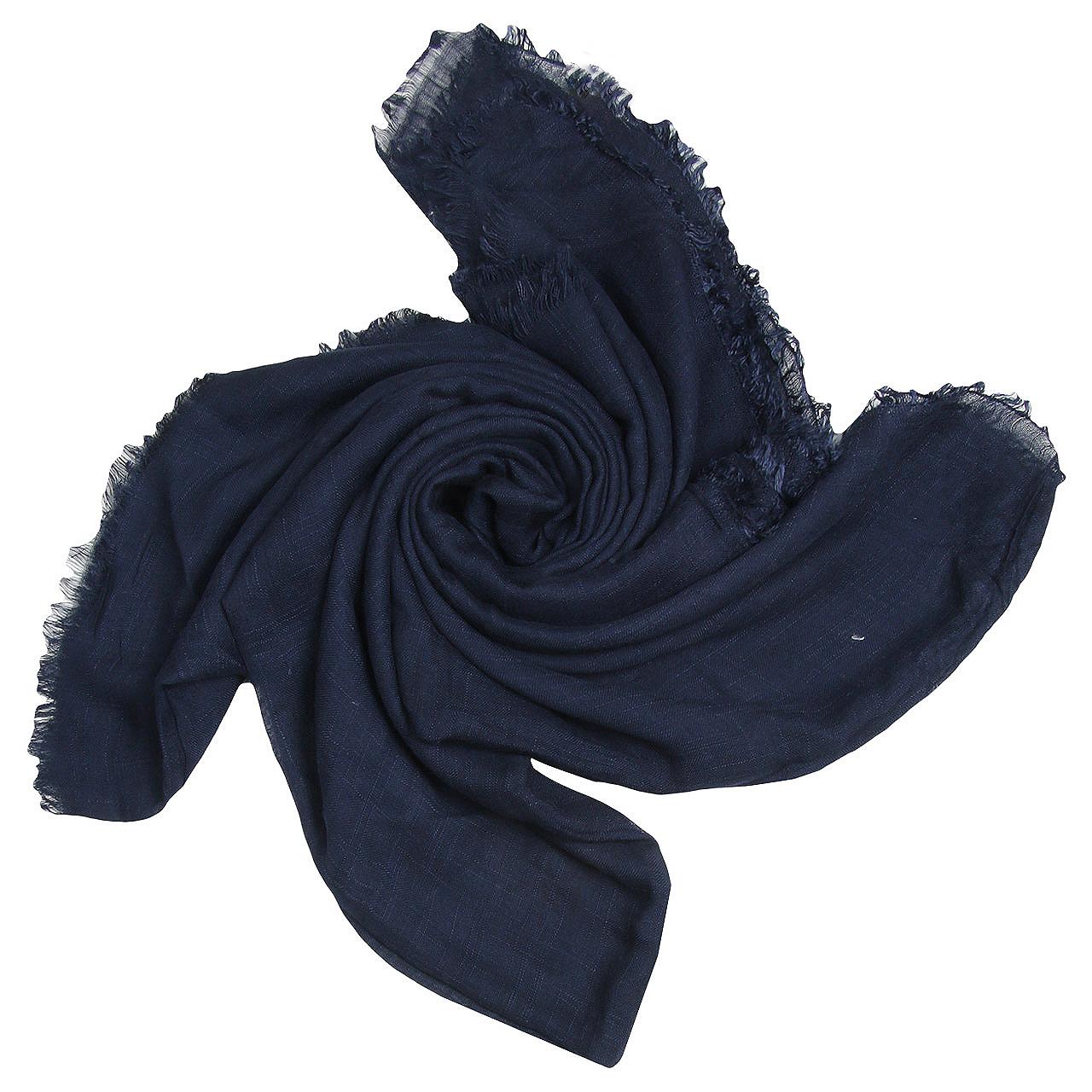 خرید                      روسری قواره بزرگ زنانه کد 286000714
