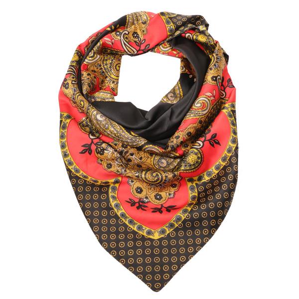 روسری زنانه کد 5230