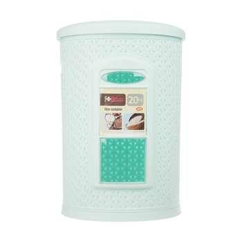 ظرف برنج بازن کد 51901010
