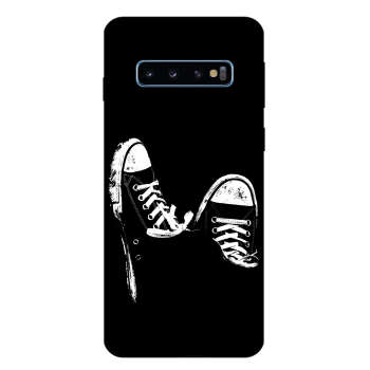 کاور کی اچ کد 0043 مناسب برای گوشی موبایل سامسونگ  Galaxy S10 PLUS