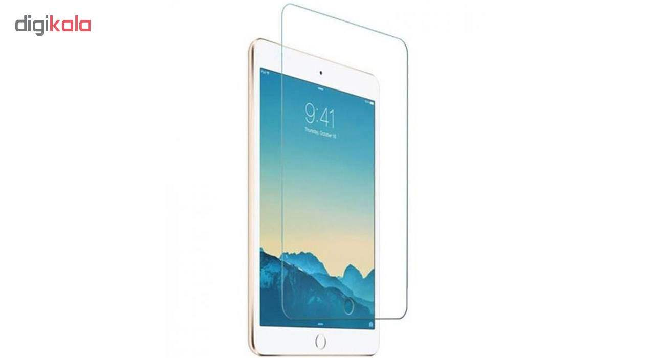 محافظ صفحه نمایش راک مدل RCL01 مناسب برای تبلت اپل iPad New 9.7 2018 main 1 1