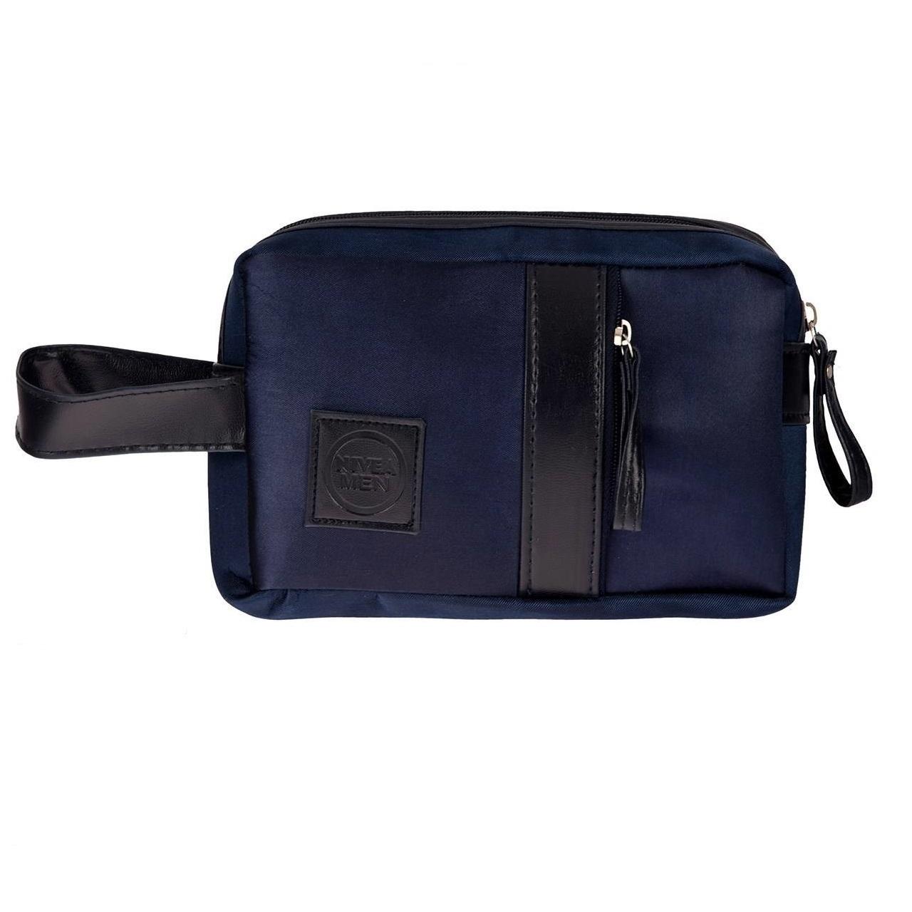 قیمت کیف لوازم آرایشی نیوآ مدل 01