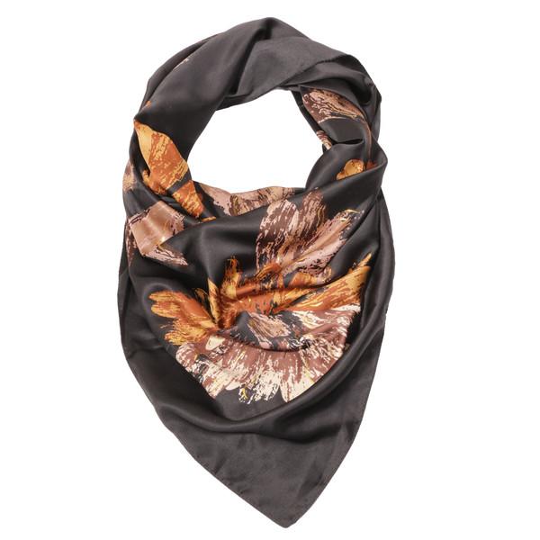 روسری زنانه کد 5283