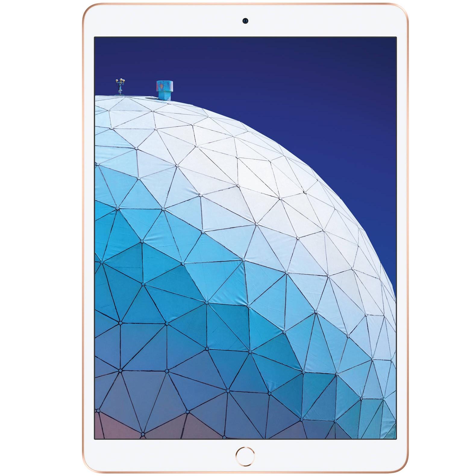تبلت اپل مدل iPad Air 2019 10.5 inch 4G ظرفیت 64 گیگابایت