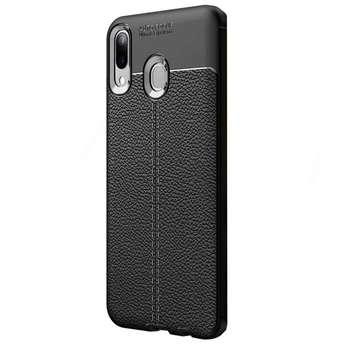 کاور مدل A00 مناسب برای گوشی موبایل سامسونگ Galaxy M20