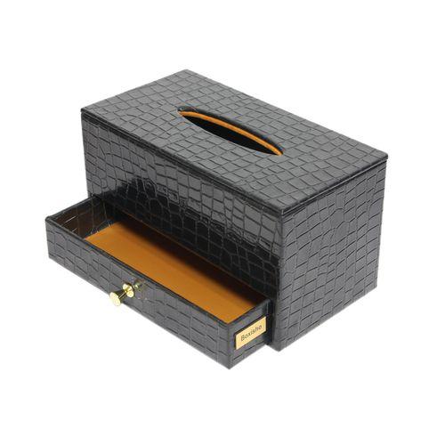 جعبه دستمال کاغذی باکسیشو مدل G-112