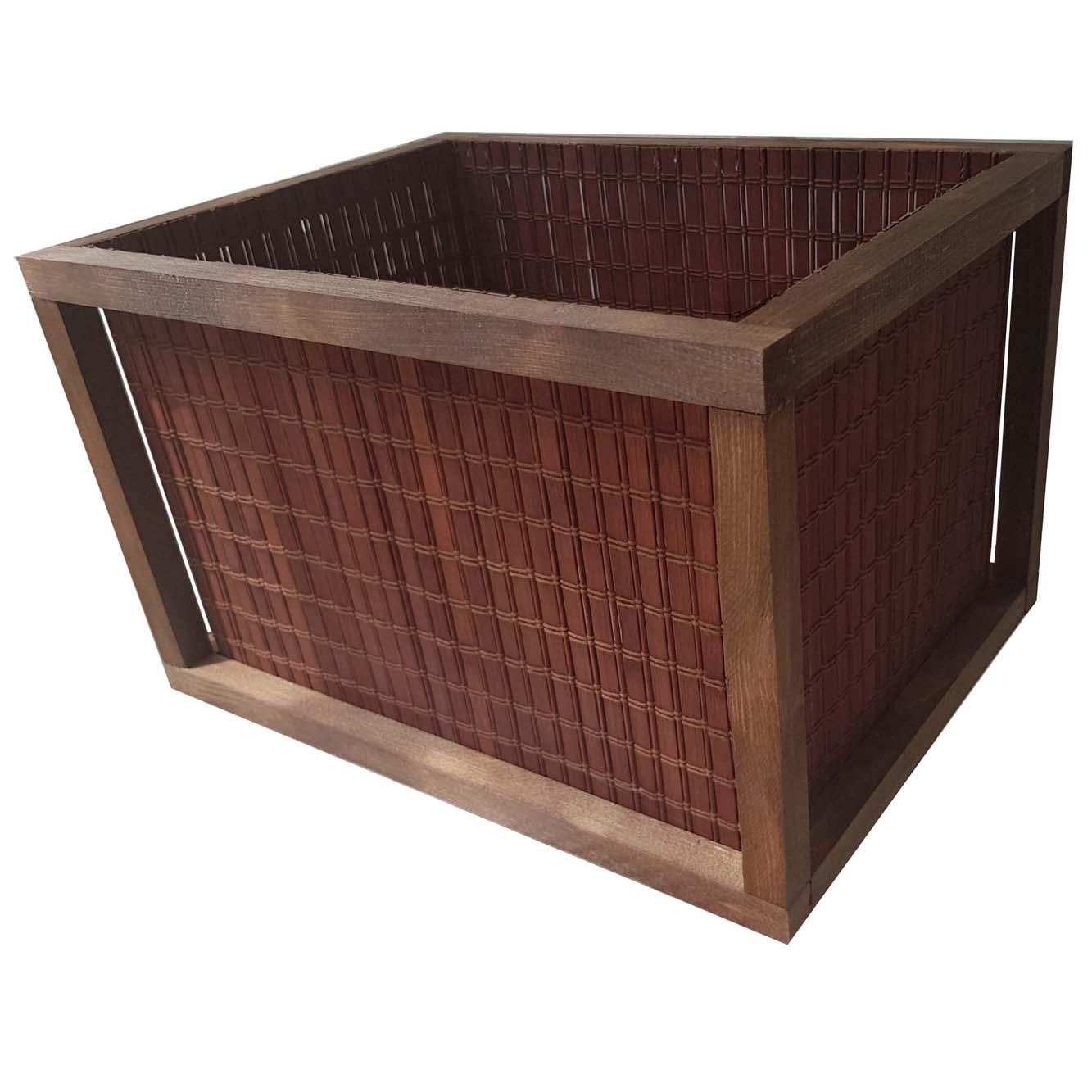 جعبه نظم دهنده مدل KD101
