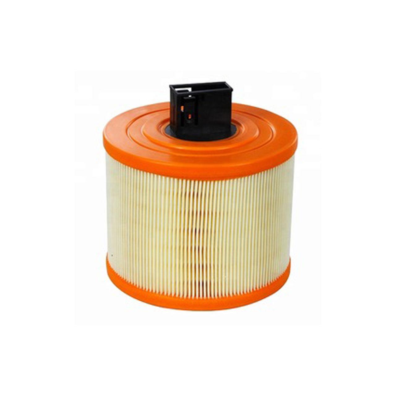 فیلتر هوا خودرو بی ام دبلیو مدل E90 مناسب برای بی ام دبلیو 330i