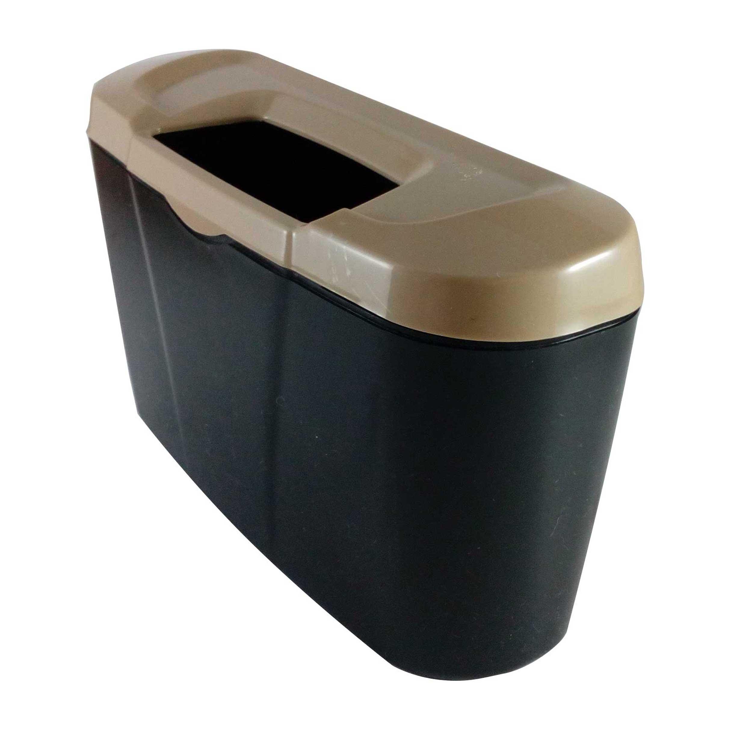 سطل زباله خودرو مدل AS