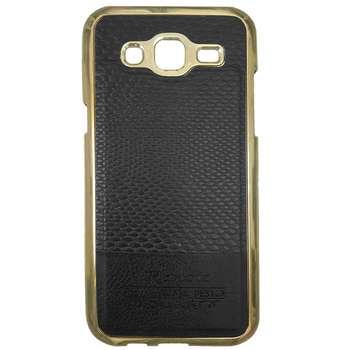 کاور مدل A-2245 مناسب برای گوشی موبایل سامسونگ Galaxy J2