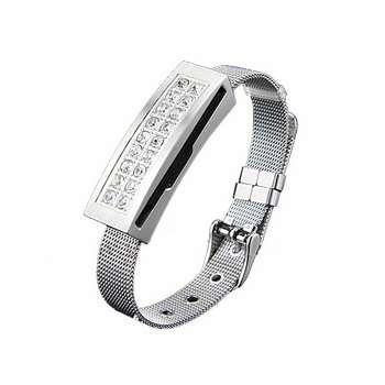 فلش مموری طرح دستبند مدل Ultita-Bc ظرفیت 32 گیگابایت