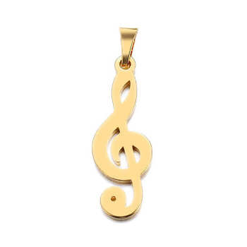 آویز گردنبند طلا 18 عیار جواهری میکا طرح کلید سل کد 0110014