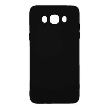 کاور کد 10000 مناسب برای گوشی موبایل سامسونگ Galaxy J5 2016 / J510