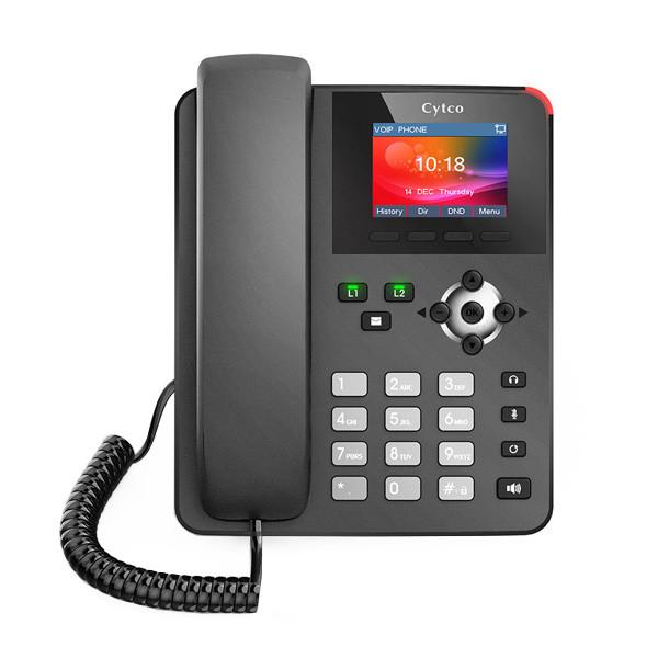 تلفن تحت شبکه سیتکو مدل F22P