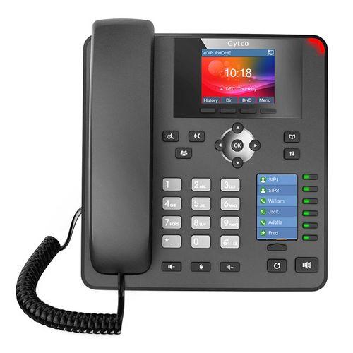 تلفن تحت شبکه سیتکو مدل F24P