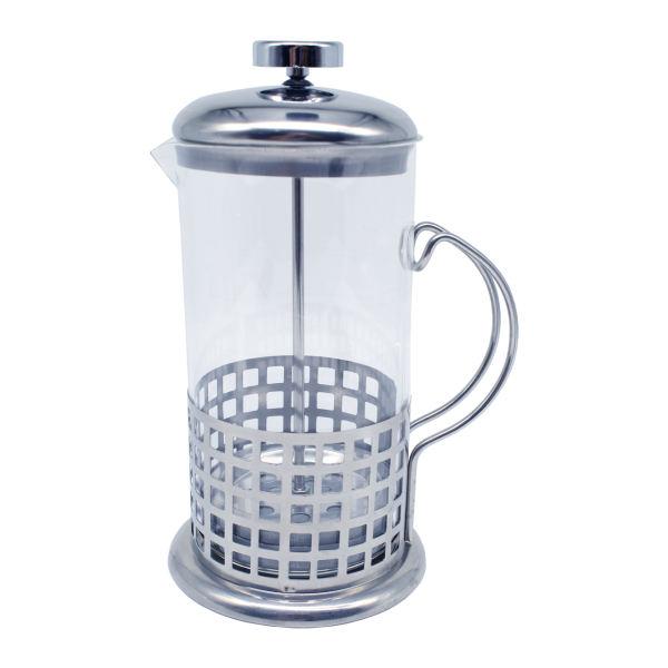 قهوه ساز کد 350