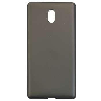 کاور مدل TC-1 مناسب برای گوشی موبایل نوکیا 3