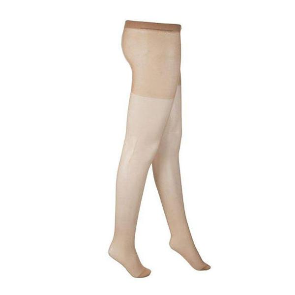 جوراب شلواری زنانه مدل FIT15
