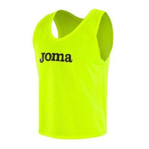 کاور ورزشی جوما مدل TRAINING BIBS 105