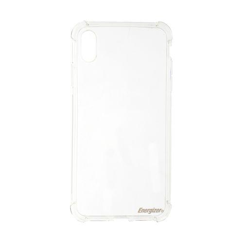 کاور انرجایزر مدل CO12IP65 مناسب برای گوشی موبایل اپل Iphone XS Max