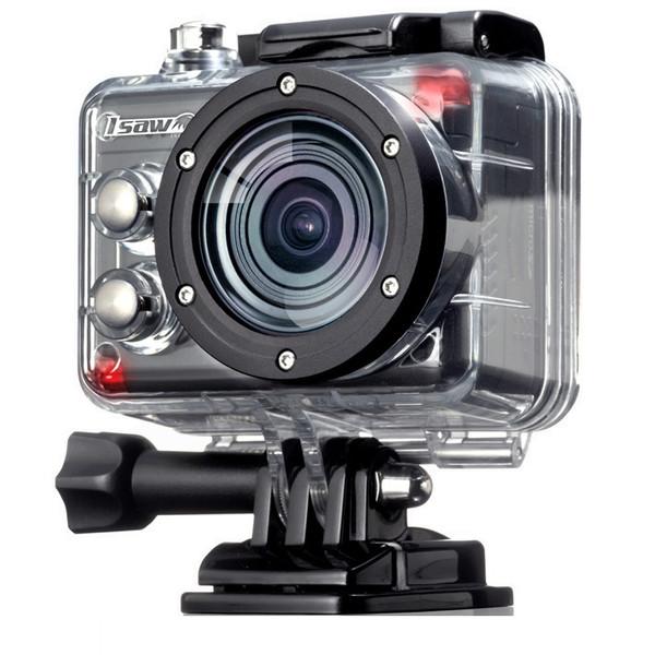 دوربین فیلم برداری ورزشی آی سو مدل Extreme