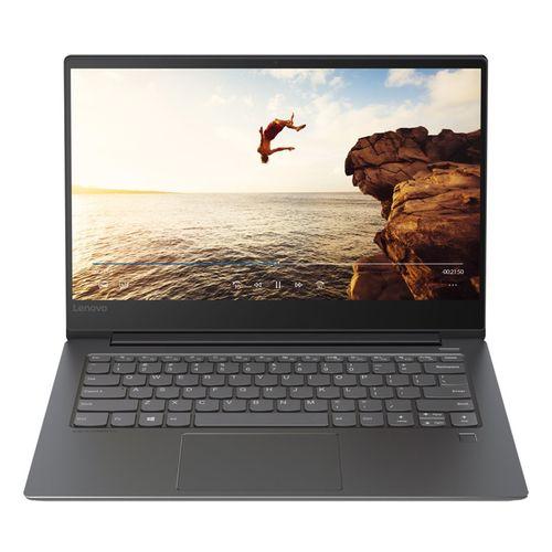 لپ تاپ 15 اینچی لنوو مدل Ideapad 530S - A