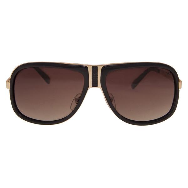 عینک آفتابی وینتی مدل 8820-BK